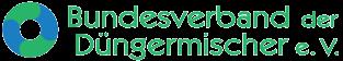 BV Düngermischer e.V. Logo