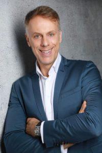 Johannes Kohnen