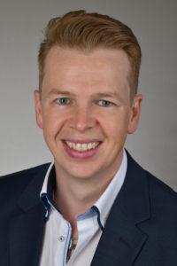 Johann Schweiger