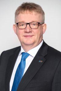 Jan Bröring